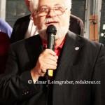 ÖJC-Fred Turnheim, Norbert Welzl IMG_0040