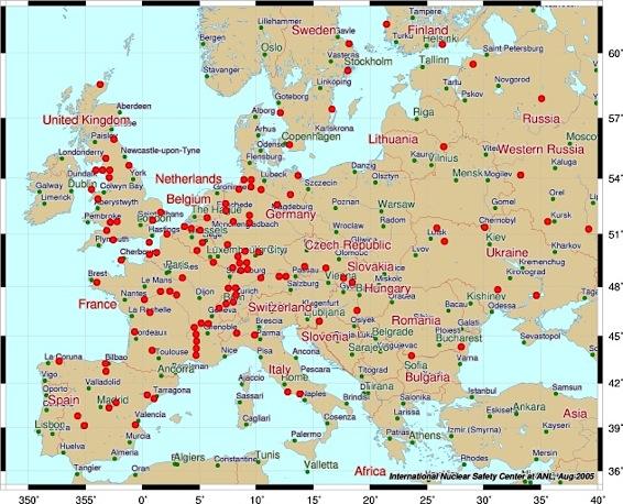 http://www.redakteur.cc/wp-content/uploads/AKWs_Europa.jpg