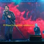 Adel Tawil IMG_2847