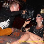 Al Axy und Queen IMG_3900