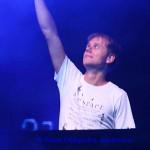 Armin Van Buuren IMG_3027