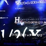 Armin Van Buuren IMG_3041