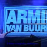 Armin Van Buuren IMG_3052