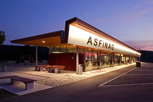 Asfinag_Rastplatz_A21_Hinterbruehl
