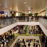 Bahnhofcity IMG_0327