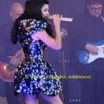 Nadine Beiler IMG_2549