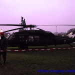Bundesheer DSCN4542