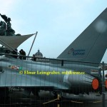 Bundesheer-Eurofighter IMG_5567