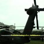 Bundesheer-Hubschrauber IMG_5576