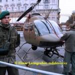 Bundesheer-Hubschrauber IMG_5660