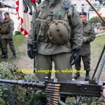 Bundesheer-Maschinengewehr IMG_5685