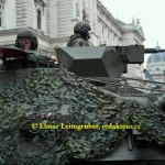 Bundesheer-Panzer IMG_5703