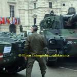 Bundesheer-Panzer IMG_5708
