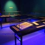 Byzanz-Ausstellung DSCN1040