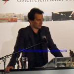 Christian Oxonitsch DSCN1490