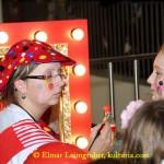 Clownbemalung IMG_0475
