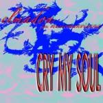 "elmadon feat. musicmanvienna: ""Cry My Soul"""