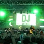 DJ Antoine IMG_1919