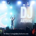 DJ Antoine IMG_1922