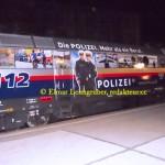 ÖBB Polizei-Lok DSCN6891