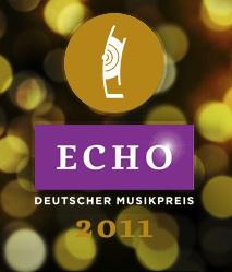 http://www.redakteur.cc/wp-content/uploads/Echo-2011.jpg