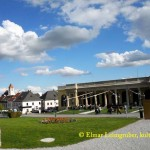 Eisenstadt DSCN1387