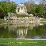 Schloss Esterhazy-Park DSCN1212