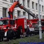 Feuerwehr DSCN4626