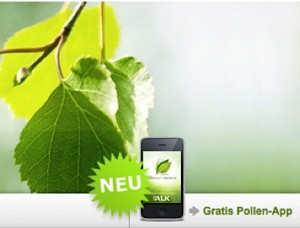 http://www.pollenwarndienst.at/gratis-pollen-app.html