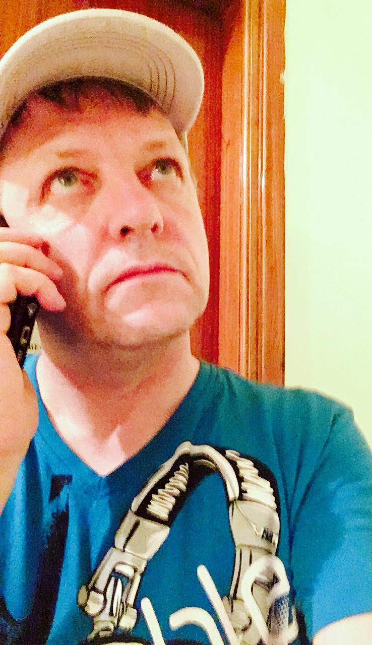 roaming kosten italien