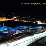 Hauptbahnhof DSCN4244