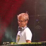 Armin Van Buuren IMG_4841