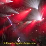 Armin Van Buuren IMG_4900
