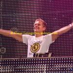 Armin Van Buuren IMG_4993