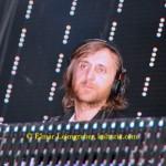 David Guetta IMG_5111