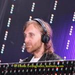 David Guetta IMG_5115