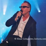Simple Minds, Jim Kerr IMG_1994