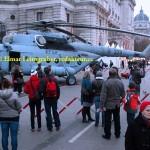 KFOR-Hubschrauber IMG_5704