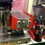 Kaffeemuseum IMG_9912