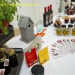 Kulinarisches DSCN1218
