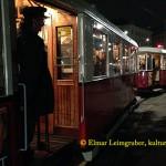 Lange Nacht-Bim IMG_0131