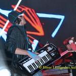 Laserkraft 3D IMG_5135