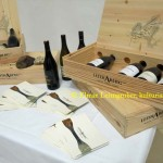 Leithaberg-Wein DSCN1217