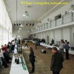Leithaberg-Wein-Verkostung DSCN1220