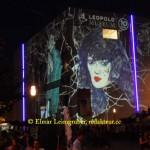 Leopold-Museum DSCN0545