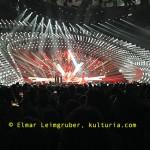 Lettland IMG_6142