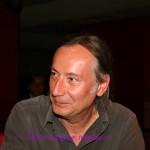 Lothar Scherpe neu IMG_5781
