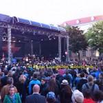 MQ-Fest IMG_4411