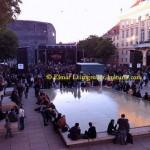 MQ-Fest IMG_4418