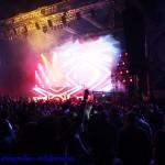 Mainstage, Armin Van Buuren IMG_2900